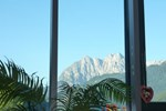 Апартаменты Tiroler Alpenblick