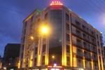 Отель Resmina Hotel