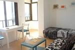Apartamento Vista Mar Candelaria