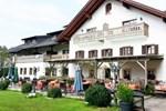 Отель Seewirt