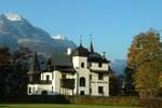 Villa Dachstein