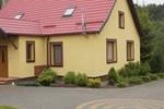 Отель Domek pod Lasem na Mazurach