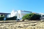 Апартаменты Apartamento Ilha de Faro By Sun Algarve