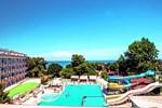 Отель Carelta Beach Resort & Spa
