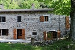 Отель A Beautiful Stone farmhouse