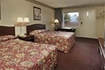Отель Travelodge Newport News