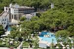 Отель Otium Hotel Life(Former Magic Life Kemer)