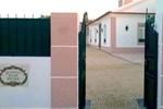 Апартаменты Quinta das Pites