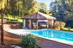 Апартаменты HomeRez - Holiday Home Route de Hounious