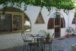 Апартаменты Lovely Sardinia Holiday Home