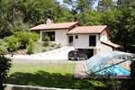 Rental Villa SEIGNOSSE LE PENON