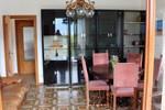 Апартаменты Casa degli ulivi