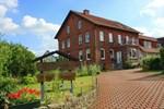 Гостевой дом Ferienhof Sander
