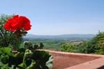 Вилла Villa Poggio Falcone