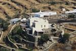 Вилла Agios Romanos Luxury Villa