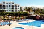 Апартаменты Crown Resorts Club Delta Mar