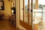 Апартаменты Les Hauts de Vanves