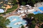 Апартаменты Club Village & Hotel Spiaggia Romea I