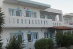 Апартаменты Villa Bel Passo Apartments