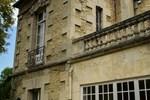 Гостевой дом La Grande Maison