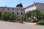 Мини-отель B&B Antica Corte Ruffo
