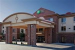 Отель Holiday Inn Express Hotel & Suites Kanab