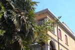 Отель Villa Parco