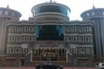 Rey Manes Hotel