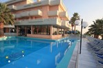 Апартаменты Massignano Apartment 1