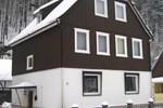Апартаменты Im Zorger Tal