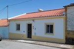 Апартаменты Alentejana Family House