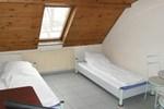 Хостел Hostel Starachowice