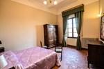 Апартаменты Il Salotto Delle Chiacchiere
