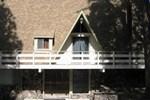 Апартаменты Zurich Drive House 805