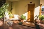 Апартаменты Appartamento vacanze Il Sole