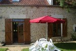 Апартаменты La maison d'Agnes en Haute Bourgogne