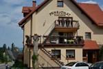 Гостевой дом Marzenie
