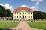 Вилла Schloss Mönchhof