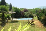 Апартаменты Casa Vinaria