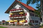 Апартаменты Altensberger Hof