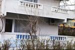 Murat Apartment