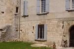 Мини-отель Chateau de la Bastide