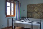 Отель Antico Borgo Montacuto