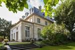 Апартаменты Squarebreak - Hôtel du Duc de Noailles