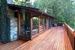Вилла Prospectors Bend Cabin, Vacation Rental at Gold Bar