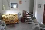 Апартаменты Casa Vacanze Porto Ada