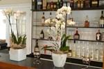 Отель Hotel Restaurant l'Ecrin