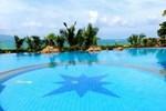 Вилла Thongson Bay Garden Villa TG 26