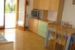 Appartamento A Mare 15