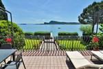 Villa Gardiola Lake Garda